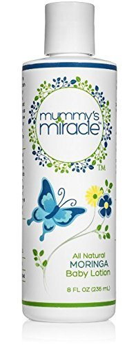 all-natural-mummys-miracle-moringa-lotion-for-babies-infants-and-toddlers-