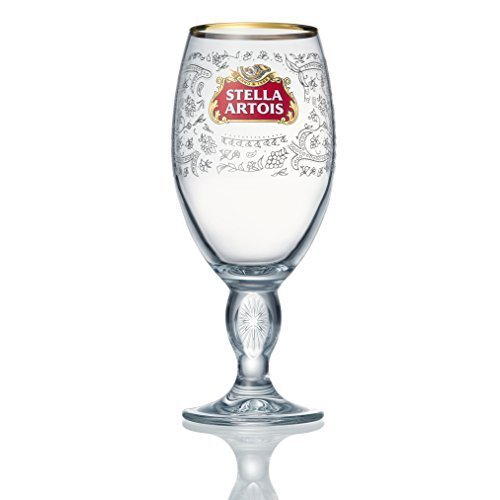 stella-artois-buy-a-lady-a-drink-limited-edition-chalice-india-33cl-by-boelter-brands