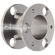 Lovejoy Disc Coupling, SX Type, Disc Coupling Spacer