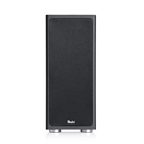 Teufel-US-53056-SW-High-End-Flach-aktiv-Subwoofer-aus-der-Cubycon-2-Serie