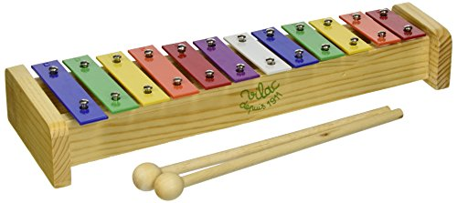 Vilac Wooden Xylophone