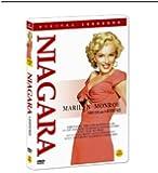 Niagara (1953) (Region code : all)