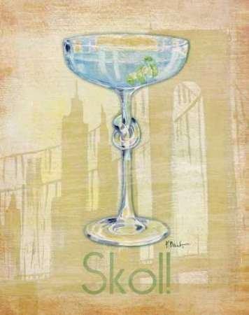 feelingathome-imprimer-sur-toile-100coton-big-city-cocktail-iv-cm91x72-affiche-reproduction-gravure