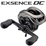 Shimano 12 Exsence Dc Right Hand [Japan Import]