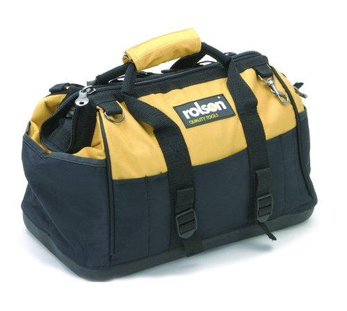 Rolson Tools 68277 16.1/4