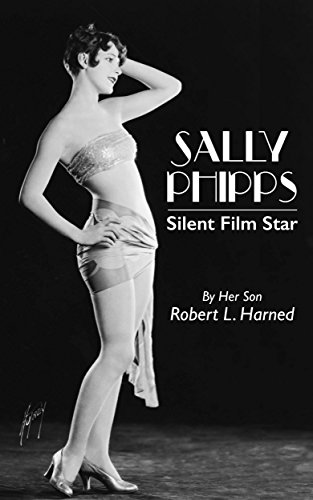 Sally Phipps