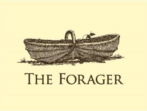 2012 The Forager Pinot Noir Sonoma Coast 750 Ml