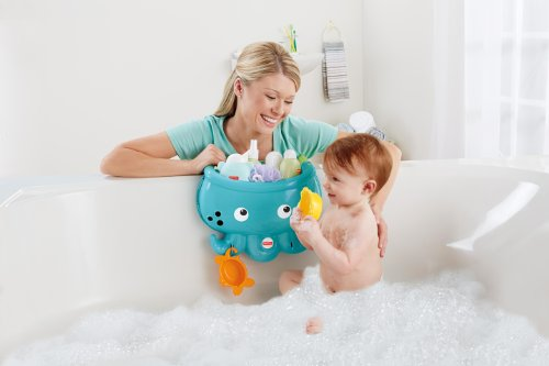 Fisher Price Bathtub