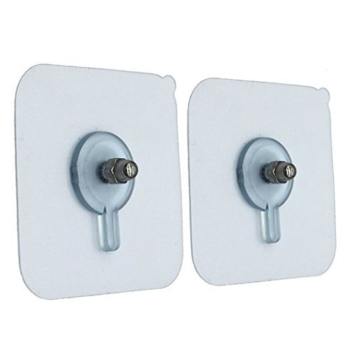 foxtop-2-pack-stainless-steel-seamless-paste-nail-no-trace-nail-for-hanging-shower-accessories-and-k