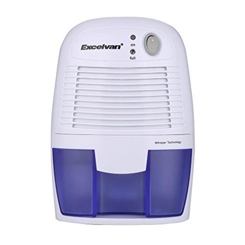 excelvan-mini-luftentfeuchter-raumentfeuchter-feuchtigkeitsabsorber-mit-500ml-wassertank-tragbarer-l