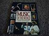 Music of the World (0135882370) by Blackwood, Alan
