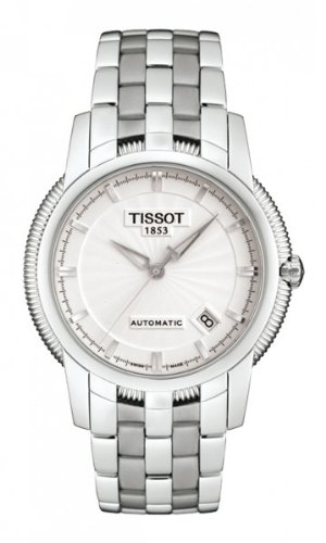 cyber monday price Tissot T97148331