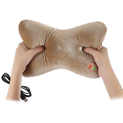 rosba-tm-6-modo-de-algodon-pan-masaje-almohada-bone-shape-cuello-almohada-para-coche-cabeza-masajead