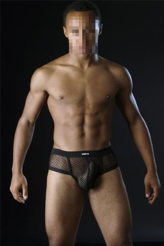 galleon autofor large mesh transparent sexy mens underwear mens thong performance wear