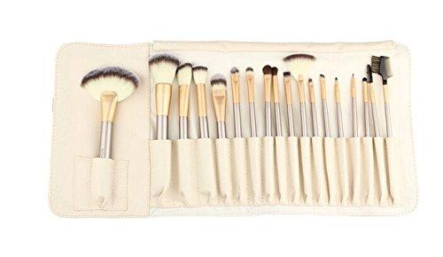 conteverr-set-de-18-brochas-profesional-fundacion-rubor-en-polvo-pinceles-de-cosmetico-maquillaje-ce