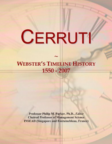 cerruti-websters-timeline-history-1550-2007