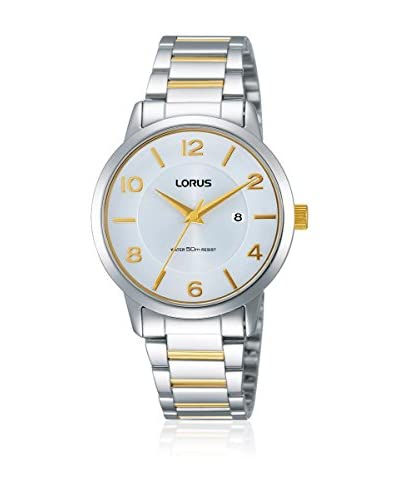 Lorus Reloj de cuarzo Unisex RH775AX9 30 mm