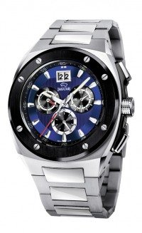 Jaguar Herren Chrono J621/2