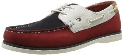 chaussures et sacs chaussures chaussures homme chaussures bateau. Black Bedroom Furniture Sets. Home Design Ideas