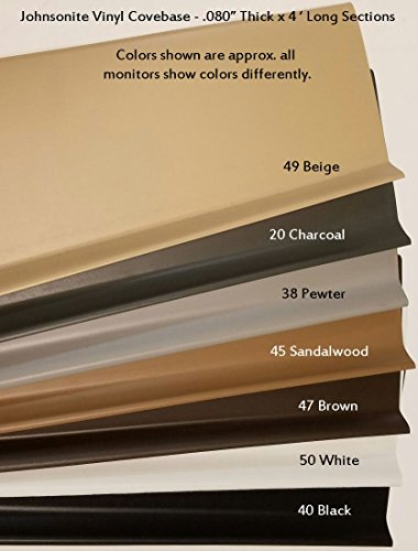 johnsonite-vinyl-covebase-with-toe-080-gauge-7-colors-available-40-per-pack-47-brown