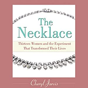 The Necklace Audiobook