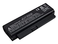 Lappy Power HP 2230S Cq20 4 Cell Battery