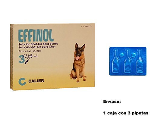 scatola-3-pipette-effinol-268-ml-anti-pulci-e-zecche-fipronil-cane-pipette-20-40-kg