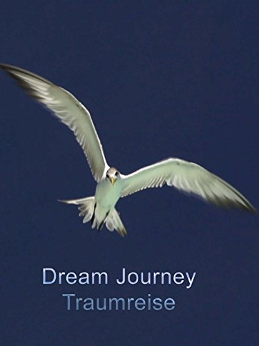 Dream Journey on Amazon Prime Instant Video UK