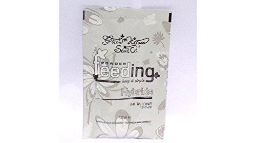 hybrids-powder-feeding-greenhouse-seed-company-maximum-resin-production-4-x-10g-sachet