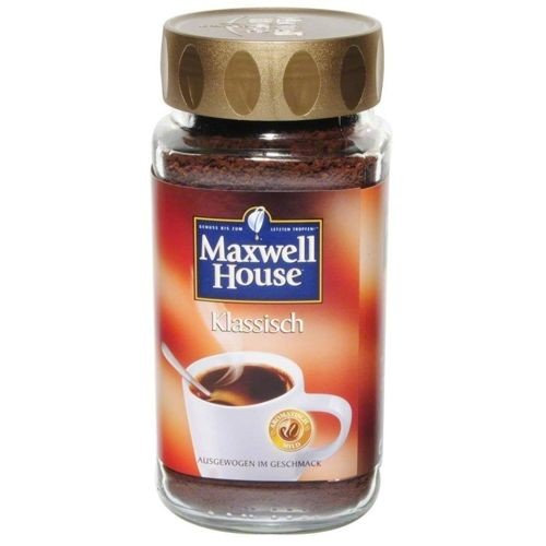 maxwell-house-instant-kaffee-200g