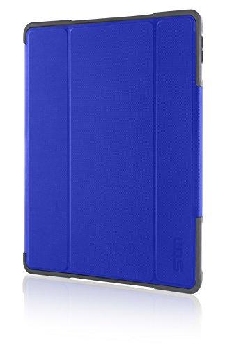 stm-dux-plus-funda-para-apple-ipad-pro-97-color-azul