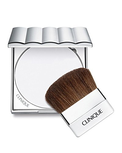 Clinique Forevermore Compact Pressed Invisible Powder by Illuminations