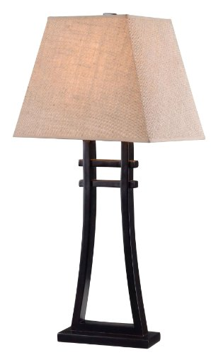 Lamp For Room front-696167