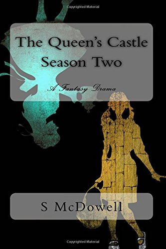 The Queen's Castle 2: Season 2