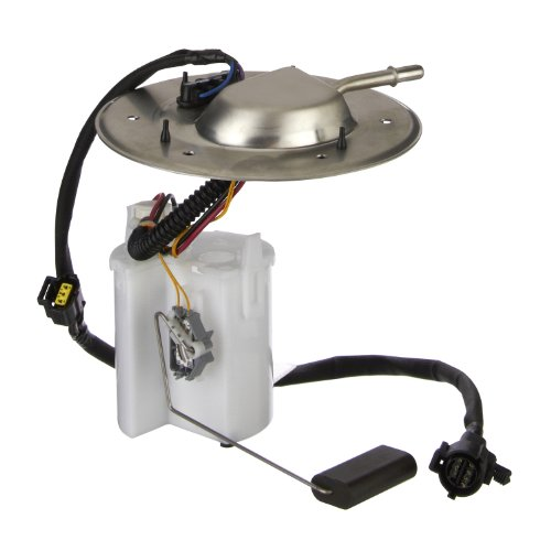 Spectra Premium SP2244M Fuel Pump Module for Ford Mustang (Mustang Fuel Pump compare prices)