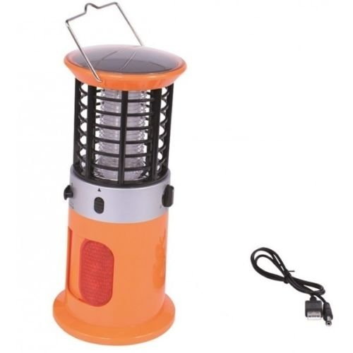 lampe-torche-de-camping-solaire-rechargeable-avec-destructeur-dinsecte-et-moustique