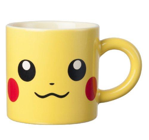 Pokemon-Center-Japan-Original-Pikachu-Childrens-Cup-japan-import-japan-import