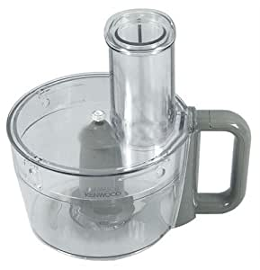 Kenwood Food Processor Price List