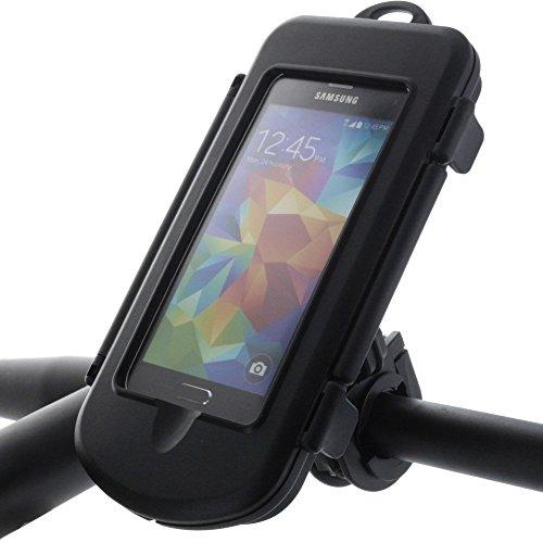 smart-planet-alta-calidad-universal-biker-splash-caja-puntiaguda-caja-protectora-para-por-ejemplo-ap