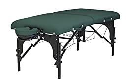 Stronglite Premier Table Package, 31\