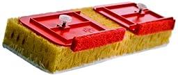 Lola 2171 Pro Cellulose Sponge Mop Refill