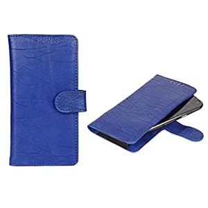 D.rD Pouch For Gionee ELIFE S PLUS