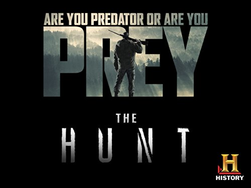 The Hunt Season 1