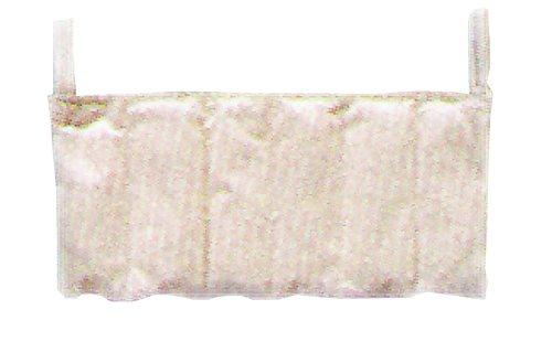 Moist Heat Pack Foam Filled (Half Size)