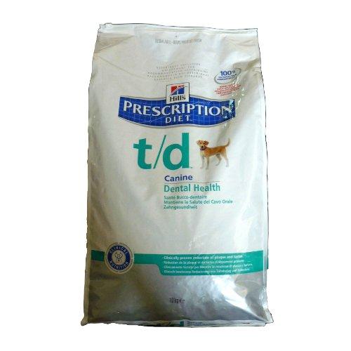 hills-dog-food-t-d-prescription-diet-10kg