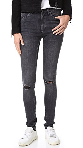 cheap-monday-womens-second-skin-shadow-jeans-shadow-28