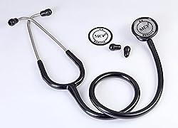 MCP Dual Head Stethoscope Adult