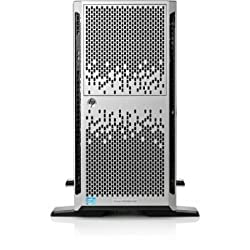 ProLiant 736984-S01 5U Tower Server - Intel Xeon E5-2620 v2 2.10 GHz