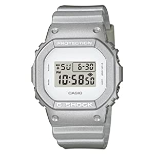 watch casio g shock gw a1100 1a3er men s black price as on. Black Bedroom Furniture Sets. Home Design Ideas