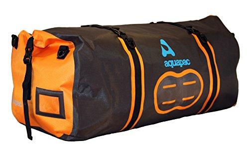 aquapac-reisetasche-wasserdicht-upano-grau-schwarz-orange-90-liters-705